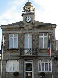 Pleurtuit (35) Mairie.jpg