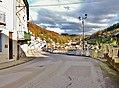 Plombières-les-Bains. (3).jpg