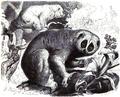 Plumplori (Stenops tardigradus).png