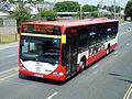 Plymouth Citybus 081 WJ55HLH (3660351678).jpg
