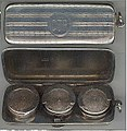 Pocket-money-silver-box.jpg