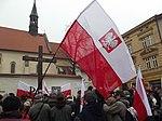 Pod Krzyżem Katyńskim (8720160269).jpg