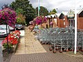Podington Garden Centre - geograph.org.uk - 528751.jpg