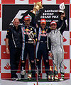 Podium 2009 Britain cropped.jpg