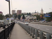 Podolsk Bridge Center.jpg