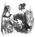 Podróże Gulliwera tom I page0219.png