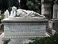 Poeta1 (Cimitero Acattolico Roma).jpg