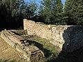 Poggio di Rocca, Montopoli, 19.JPG