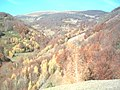 Pogled iz Strmca - panoramio.jpg