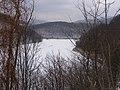 """Pohľad na """"ypsilonku"""" od Bjorsona 2012 - panoramio.jpg"""