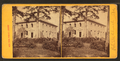 Pohick Church, Va. Hall in House of Representatives, Wash, from Robert N. Dennis collection of stereoscopic views.png