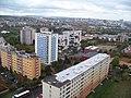 Pohled ze západní strany Arniky (02).jpg