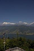Pokhara 13132 07.jpg