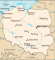 Poland-CIA WFB Map (2004).png