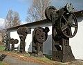 Poland Ustron - museum.jpg