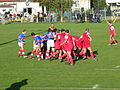 Poland vs French Army 2006 rugby.jpg