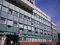 Polgármesteri Hivatal, Fő tér, Tatabánya20.jpg