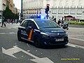 Policia(CNP-2259-RT) - Flickr - antoniovera1.jpg