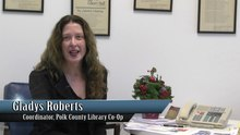 File:Polk County Library Co Op Video.webm