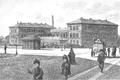 Polyteknisk Læreanstalt 1899.png