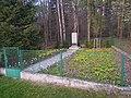 Pomník Rudé armádě 2.jpg