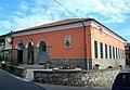 Pompeiana Municipio.jpg
