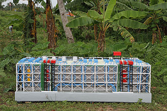 Ga-Adangbe people - Pompidou coffin, Kudjoe Affutu. 2010. Photo Regula Tschumi