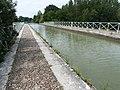 Pont-canal sur la Baïse.jpg