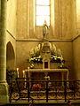 Pont-sur-Yonne-FR-89-église-intérieur-A12.jpg