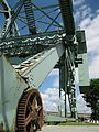 Pont Gauron - 05.JPG