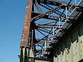 Pont Victoria 2011 04.jpg