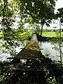 Pont Volant.JPG