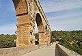 Pont du Gard (48584646396).jpg