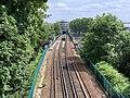 Pont ferroviaire Ligne 8 Métro Paris Charenton Pont 5.jpg