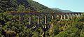Pont sejourne avec train.jpg