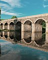 Ponte Velha de Gimonde.jpg