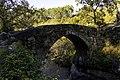 Ponte de Almofrei 02.jpg