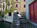 Ponte della Civera 3.jpg