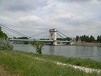 Ponts 001.jpg