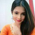 Pooja Singh Actress 2.jpg