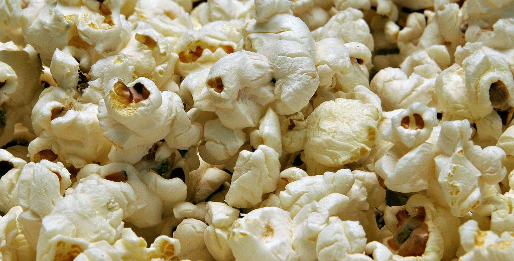 Popcorn--w
