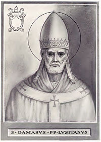 Pope Damasus I.jpg