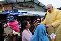 Pope Francis Palo 1.jpg