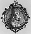 Pope Innocent XI MET 238778.jpg