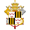 Pope John XXI's Arms.png