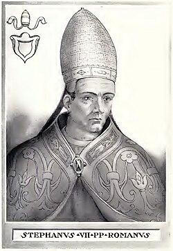 Pope Stephen VI.jpg