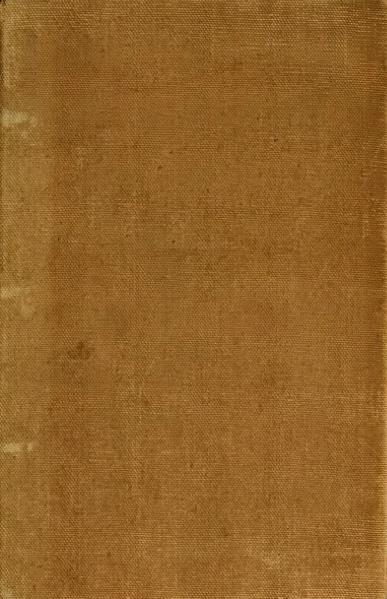 File:Popular Science Monthly Volume 42.djvu