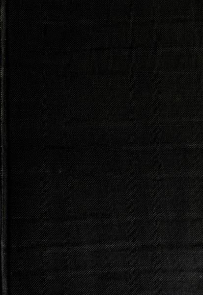 File:Popular Science Monthly Volume 69.djvu