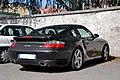 Porsche 911 Turbo (6835605158).jpg