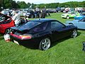 Porsche 928 GTS (5313775461).jpg